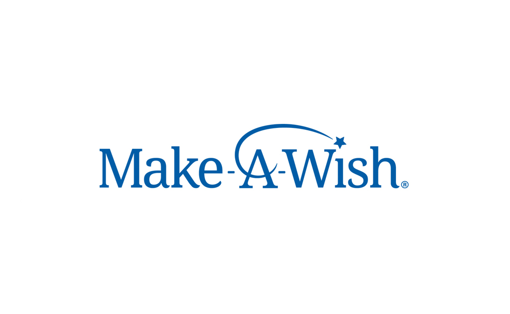 make a wish foundation ©2006-make-a-wish foundation of greater bay area make-a-wish foundation of greater bay area is a california nonprofit corporation exempt from federal income tax .