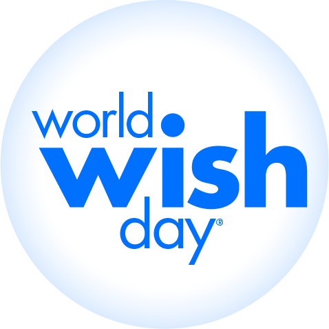 World Wish Day