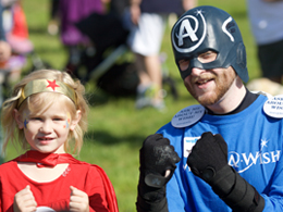 evan at walk for wishes_rev.jpg