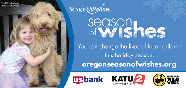 season of wishes 2014_labradoodle.jpg