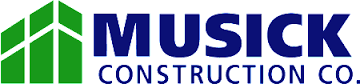 Musick Construction