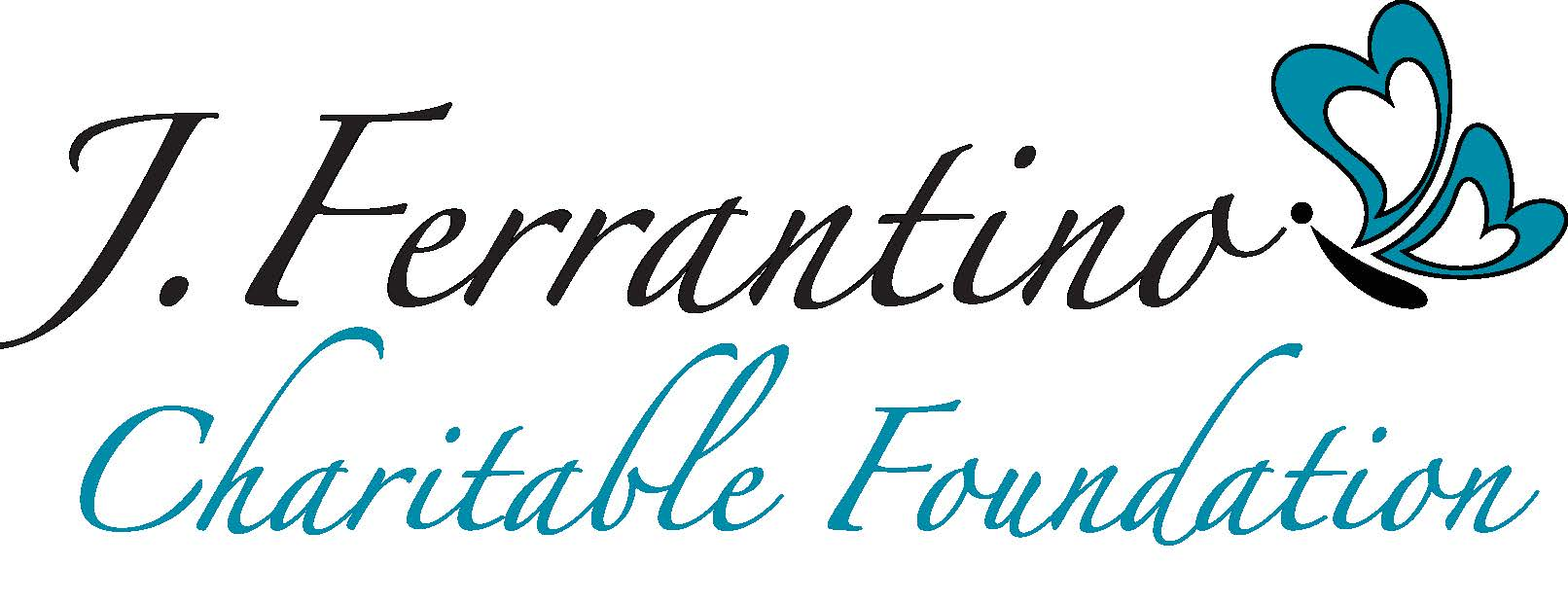 J. Ferrantino Charitable Foundation