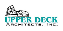 6Upper Deck Architects