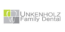 5Unkenholz Family Dental
