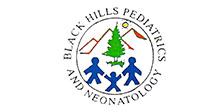 8Black Hills Pediatrics