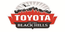 3Toyota of the Black Hills
