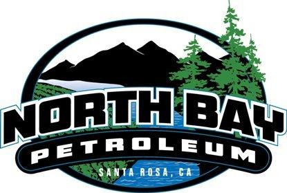 North Bay Petroleum