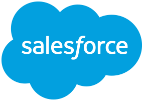 4.4salesforce