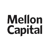 Mellon Capital