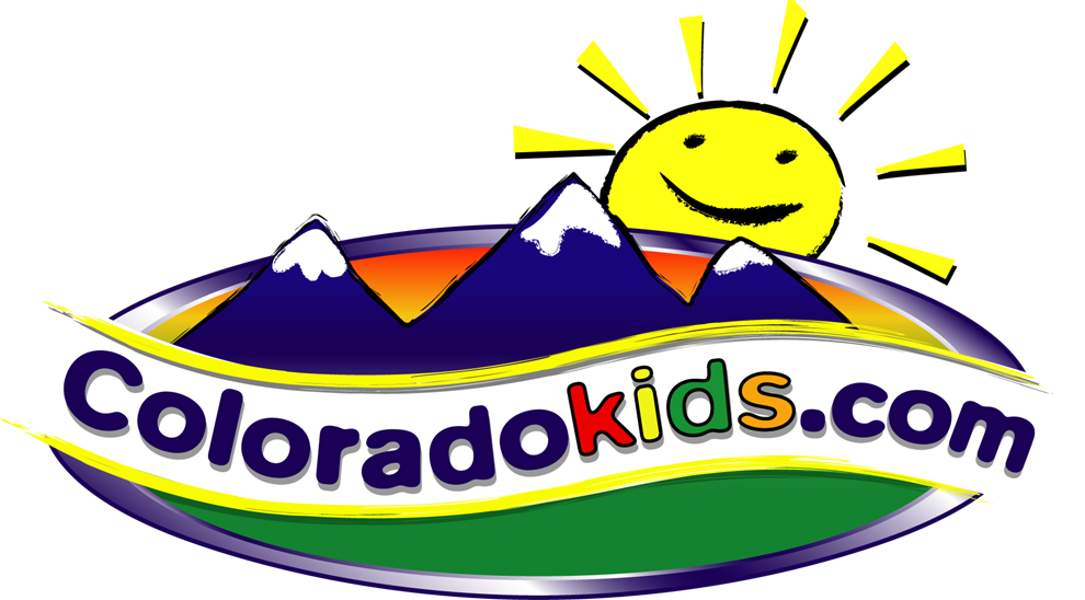 Colorado Kids