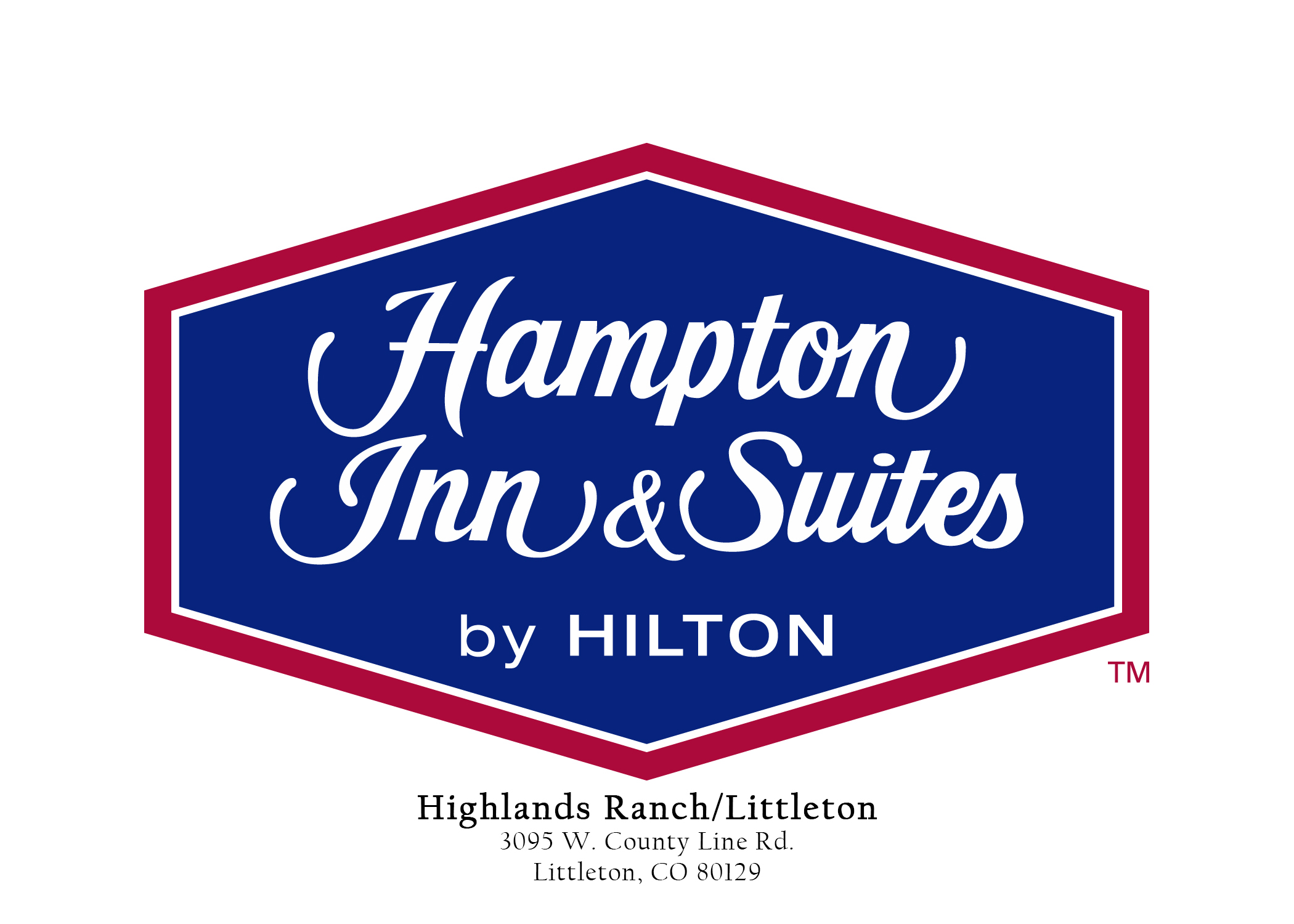 Hampton Inn & Suites by Hilton - Highlands Ranch/Littleton